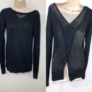Lululemon Sunset Savasana sweater